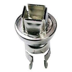 ATTEN A1126 - Nozzle: hot air;14x14mm;for the AT850 station 80465