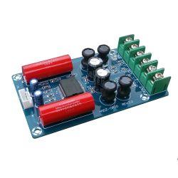 Amplificatore audio 15W+15W 12V DC - PCB BOARD LCDN209 10860