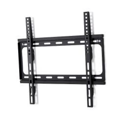 Wall bracket for 26-63 '' LCD LED TV fixed STAND870