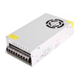 Alimentatore switching 24V 10A T619