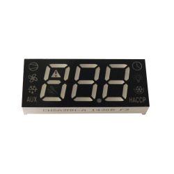 Display 12 PIN H608
