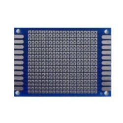 PCB Board universale 5x7 cm 92745