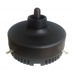 Driver for horn tweeter 100W max SP040