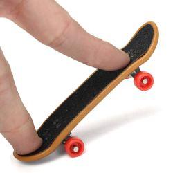 Finger skate R056