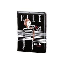 ELLE - Universal '' Special Mode '' portfolio case for 7 '' tablet K540