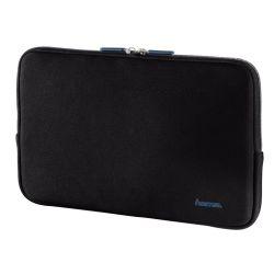 "HAMA - Case ""Tab Innovation"" for 6-7 ""Tablet - black K800"
