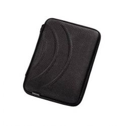 """Universal cover for 5 """"ebook tablets and readers - size S K590"""