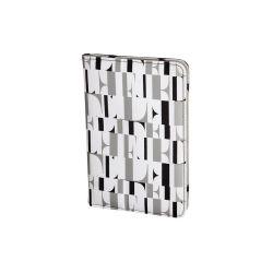 """ELLE - Universal Strap collection case '' Original '' for tablets 7 """" K490"""
