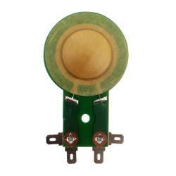 Bobina mobile per altoparlante - 21mm 4Ohm SP560
