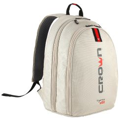 """15.6 """"notebook backpack - various colors - 50x43.5x39cm CMBPV-215"""