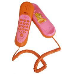Telefono fisso Winx Stella A1099
