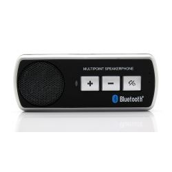 Bluetooth handsfree kit for cars - Multipoint K635