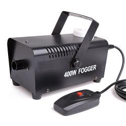 400W smoke machine SP898