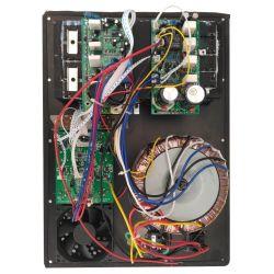 500W amplifier module PM500