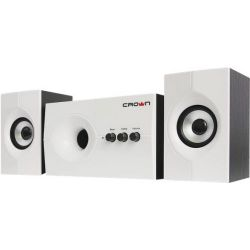 System 2.1 35W CMS-350