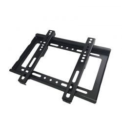 """Wall bracket for 14-42 """"LED fixed LCD TV STAND250"""