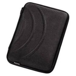 """Universal cover for tablets and ebook readers 6 """" K440"""