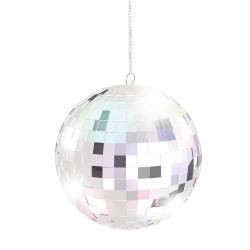 Bright Ball Party Fun Lights ED196 Party Fun Lights