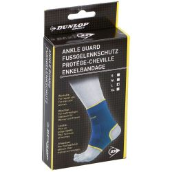 Dunlop ankle protection ED340