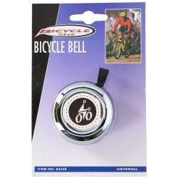 Bicycle Gear Bicycle Bell ED364