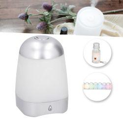 Aroma diffuser with Grundig light effect ED276