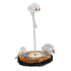 Pet Toys Cat Play Set ED822