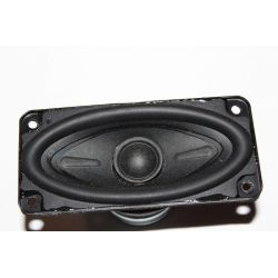 Samsung Original AH59-02736A speaker midrange driver sound bar HW-K650 / K550 SP640