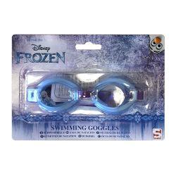 Disney Frozen swim goggles for children ED797