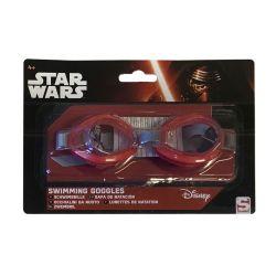 Disney Star Wars children's swim goggles ED801