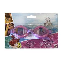 Occhialini da nuoto per bambini Principesse Disney ED806