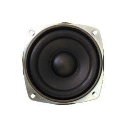 Woofer 105mm 6 Ohm 15W W825