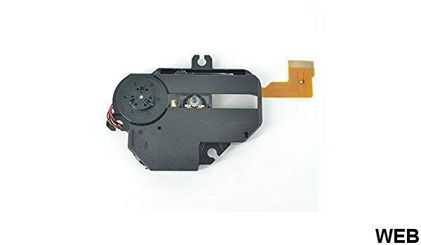 KSM-900AAA optical laser unit NOS100561