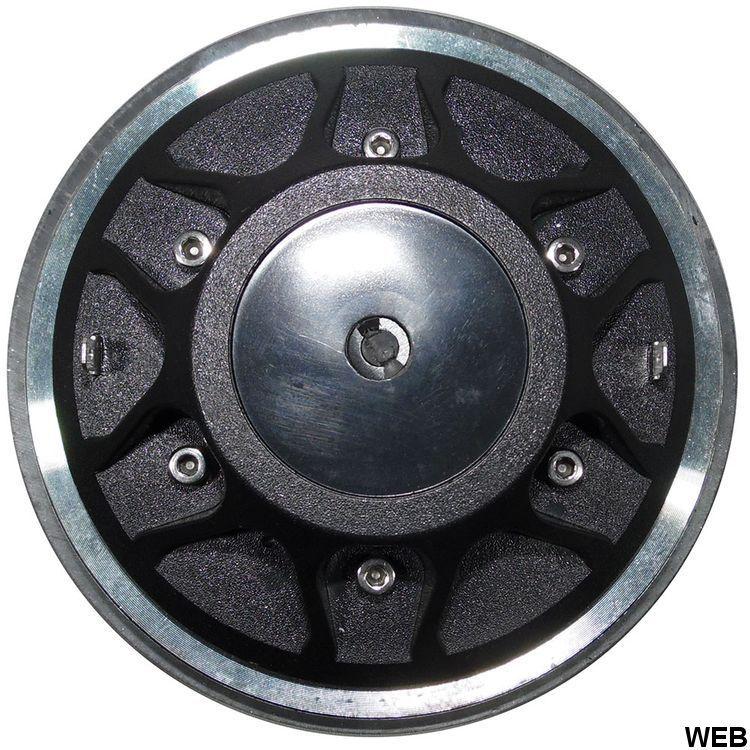 250W compression driver W238