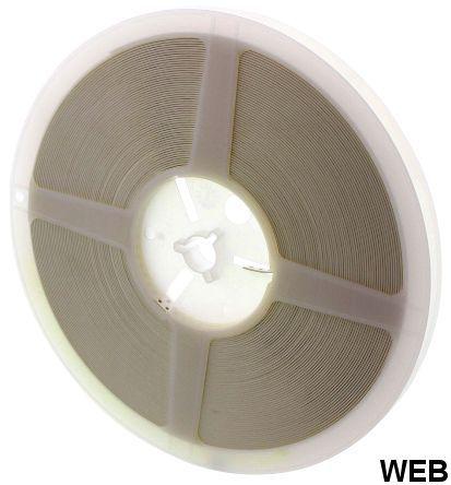 Resistance SMD 68 Kohm 1 / 4W - 5% - 1206 pack of 5000 pcs. NOS120045