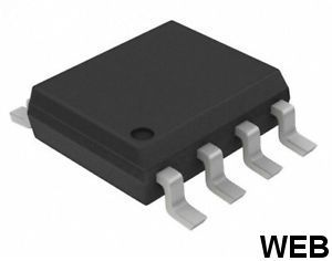 Integrated LK50 = LE50 - pack of 10 pieces NOS160020