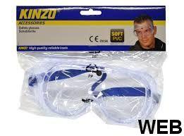 Kinzo work glasses ED236 Kinzo