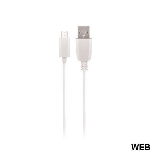 Cavo USB - Micro USB 1m MOB1424