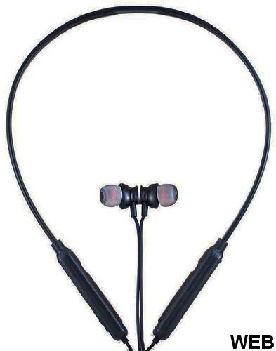 Crown Micro Bluetooth 4.2 earphones CMBE-504 Crown Micro