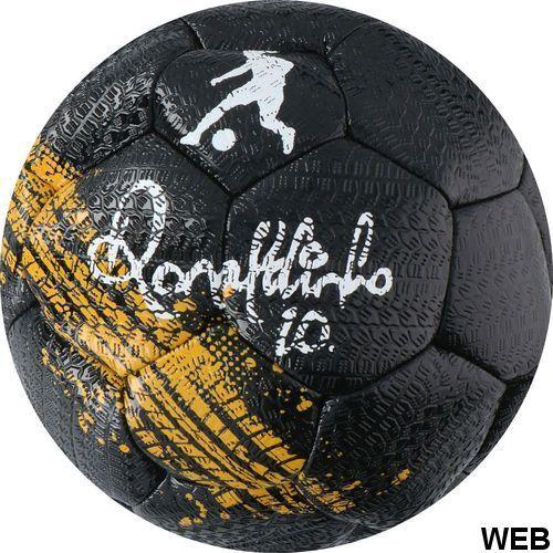 Street soccer ball size 5 super grip Ronaldinho ED4232 Ronaldinho