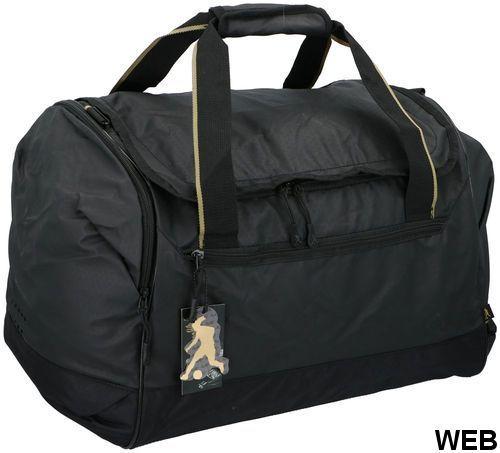 Sports bag 43x37x36cm Ronaldinho ED4258 Ronaldinho