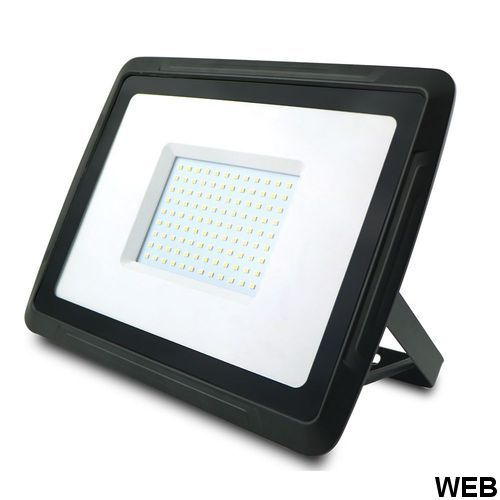 LED projector PROXIM IP65 8000 LUMEN 100W 6000K LED604