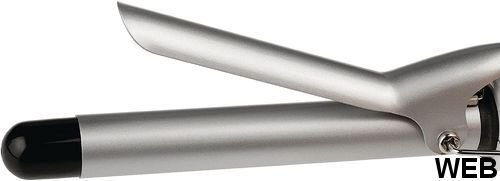 Arriccia Capelli 19 mm 38 W Perla/Blu ND1705 König