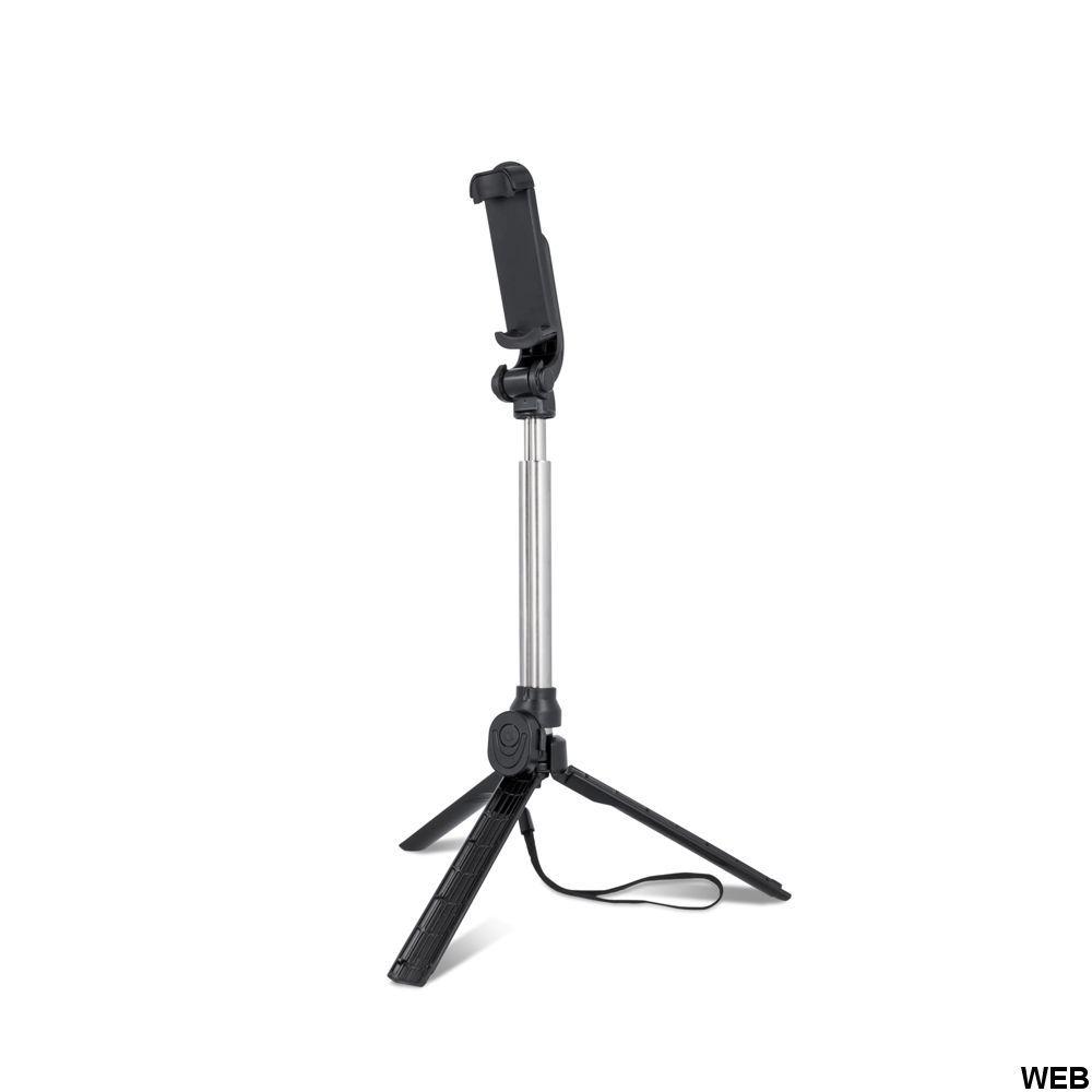 Selfie stick con treppiede - Setty MOB136 Setty