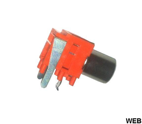 RCA connector for CS Orange SP938